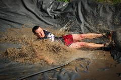 _ESC3908.jpg (RAE Photographic) Tags: mud messy larkspur mudrun may312014