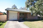 9 Squadron Crescent, Rutherford NSW