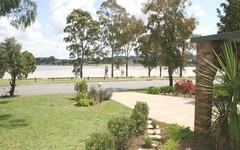 14 Eastlake Drive, Galore NSW