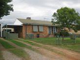 41 Jaeger Avenue, Gunnedah NSW