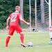 "2014-06-28-VfL_vs._FCH_Freundschaftsspiel-256.jpg • <a style=""font-size:0.8em;"" href=""http://www.flickr.com/photos/125792763@N04/14348340048/"" target=""_blank"">View on Flickr</a>"