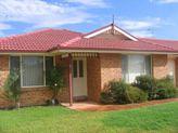 2/52 Main Road, Heddon Greta NSW