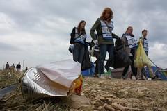 Southside 2014 (Lennart Schneider) Tags: reporter fkp