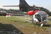 M26-08 Bell B-47 (JaffaPix +3 million views-thank you.) Tags: vintage chopper bell historic helicopter malaysia kualalumpur museam bell47 rmaf tudm royalmalaysianairforce jaffapix m2608 davejefferys
