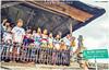 Kertagosa Corner (Bali Freelance Photographer) Tags: life people bali nature beauty canon indonesia eos photo foto stock culture daily cultural alam budaya balinese culturalevent myudistira madeyudistira myudistiraphotography