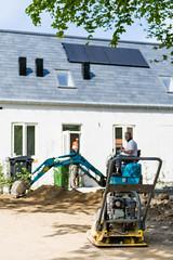 mulighedernes-hus2014-1006-13