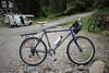 "Bike & Hike: rifugio Benigni • <a style=""font-size:0.8em;"" href=""http://www.flickr.com/photos/49429265@N05/14408730147/"" target=""_blank"">View on Flickr</a>"