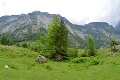 DSC_0358 (Jaroslav Popelka) Tags: history germany berchtesgaden photo am nest kehlsteinhaus eagles 2014 knigsee obersee knigssee schnau