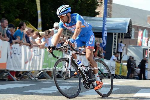 Ronde van Limburg 206