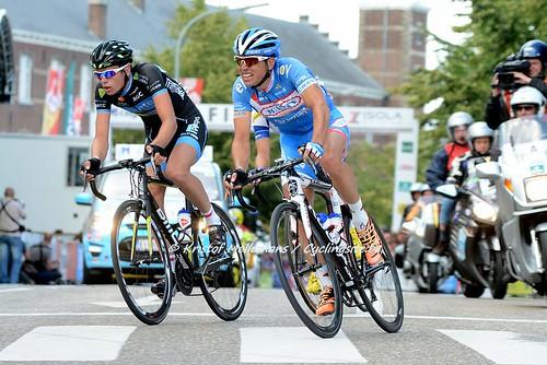 Ronde van Limburg 186