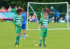 """Llanfair Tournament • <a style=""""font-size:0.8em;"""" href=""""http://www.flickr.com/photos/124577955@N03/14430067105/"""" target=""""_blank"""">View on Flickr</a>"""