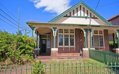 1 Earl Street, Randwick NSW