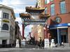 Chinatown (terfico-1) Tags: city europa antwerpen belgien flandern chintown