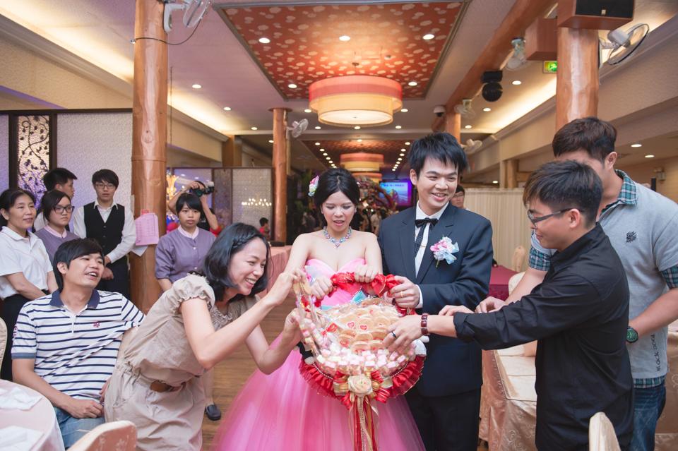 14456085235 f0e5e56c32 o [高雄婚攝]R&T/真寶活海鮮餐廳