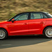 "AUDI A1-SB - QUAITY IN - 2012 • <a style=""font-size:0.8em;"" href=""http://www.flickr.com/photos/70832524@N00/14463030672/"" target=""_blank"">View on Flickr</a>"