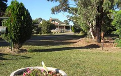 Lot,5 Hume Highway, Jugiong NSW
