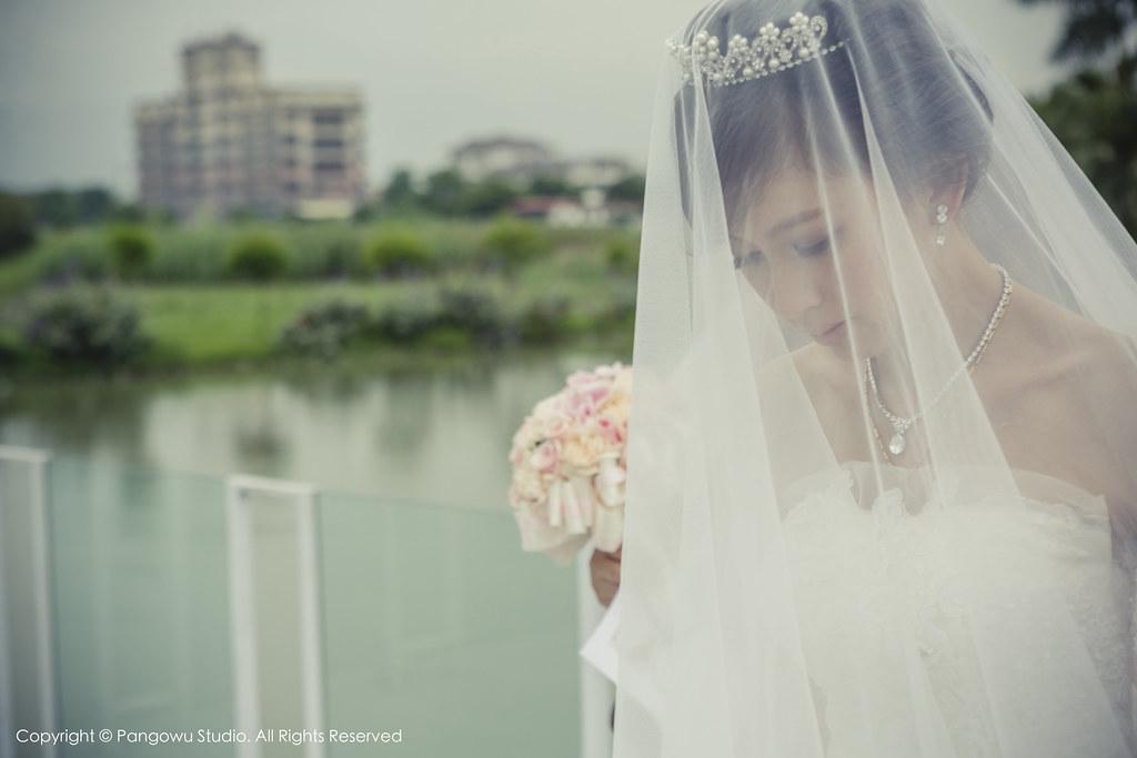 胖哥自助婚紗-婚禮紀錄-新娘秘書-27