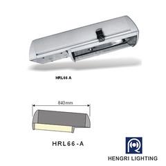 Hengri lighting HRL66A, cast aluminum street lights (hengrilighting) Tags: lighting streetlight products outdoorlight hengrilighting waterproofoutdoorlighting