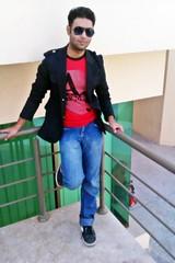 Salman Furqan Siddiqui (salman sidd) Tags: hot boys fb profile picture handsome dp salman facebook dps 2014 siddiqui furqan