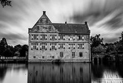 Burg Hlshoff (thomas.hessmann) Tags: canon nd 5d burg langzeitbelichtung hlshoff 2470 burghlshoff schweiserglas