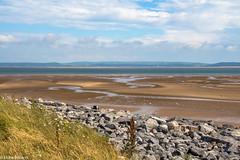 Coast (Eiona R.) Tags: carmarthenshire unitedkingdom wfc burryport wfcburryport2014