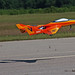 First in Flight RC Jet Rally 2014 - Bobcat