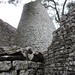Great Zimbabwe 9