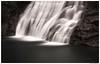 Waterfall © Nicola Roggero (Nicola Roggero) Tags: longexposure water waterfall nikon piemonte acqua cascate prali d5300 elitegalleryaoi ©nicolaroggero