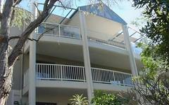 11/2 Paragon Avenue, South West Rocks NSW
