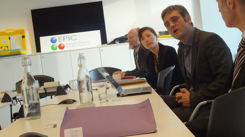 18IOA Meeting (6) (Large)