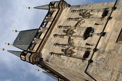 """Prague <a style=""""margin-left:10px; font-size:0.8em;"""" href=""""http://www.flickr.com/photos/64637277@N07/14537141178/"""" target=""""_blank"""">@flickr</a>"""