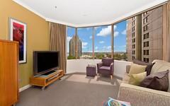 807/98 Gloucester Street, Sydney NSW