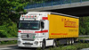 D - Lohmann MB Actros LH02 (BonsaiTruck) Tags: camion trucks mb lorries lkw actros lohmann