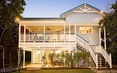30 Banksia Avenue, Ashgrove QLD