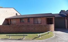6/88 - 92 James Street, Punchbowl NSW
