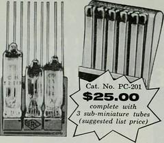Anglų lietuvių žodynas. Žodis capacitor mike reiškia kondensatoriaus mikrofonas lietuviškai.
