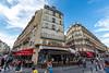 20140623paris-323 (olvwu | 莫方) Tags: street paris france ruemontorgueil jungpangwu oliverwu oliverjpwu olvwu jungpang