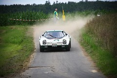 LOZ_2714-1 (Lawrence Clift Photography) Tags: festival rally eifel rallye daun 2014