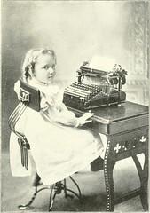 Anglų lietuvių žodynas. Žodis acquirement reiškia n 1) įgyjimas, pasiekimas; 2)pl žinios, įgūdžiai lietuviškai.