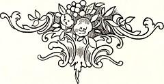 Anglų lietuvių žodynas. Žodis unwaked reiškia neabejotinas lietuviškai.