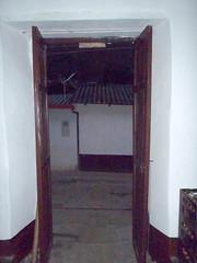 P6260231
