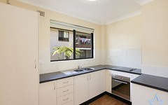 7/504 Church Street, North Parramatta NSW