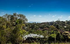13 Pacific Vista Drive, Byron Bay NSW