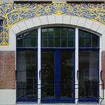 Rescura Piet Heinstraat thumbnail