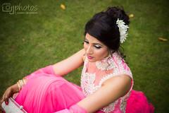Wedding Photo Shoot (UJPhotos.com) Tags: wedding pakistan classic beauty photography bride photo shoot best lahore mehndi shadi uj walima weddingphotography lowcostphotographer ujphotoscom bestbridalshoot