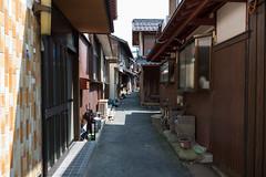沖島 (GenJapan1986) Tags: 2014 沖島 滋賀県 近江八幡市 離島 日本 japan shiga nikond600 island