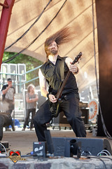 """Metalfest_Loreley_2014-6615 • <a style=""""font-size:0.8em;"""" href=""""http://www.flickr.com/photos/62101939@N08/14641115246/"""" target=""""_blank"""">View on Flickr</a>"""