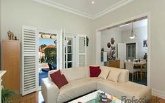 14 Nielsen Avenue, Carlton NSW