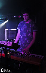 "Oh So Quiet<br /><span style=""font-size:0.8em;"">Live @ Sebright Arms - 7th June 2014</span> • <a style=""font-size:0.8em;"" href=""https://www.flickr.com/photos/89437916@N08/14671601023/"" target=""_blank"">View on Flickr</a>"