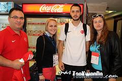 Para-Taekwondo_Mundial_Moscu_2014_IMG_2841